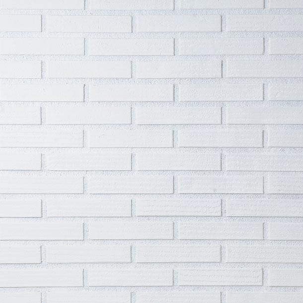 panelpiedra brick PR-05  ladrillo caravista brown
