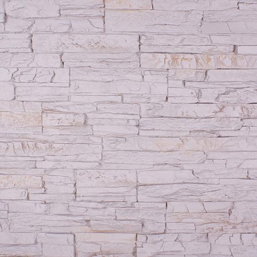 panelpiedra classic PR-20  pizarra sandy white