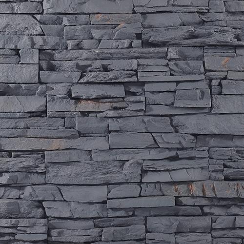 panelpiedra classic PR-22  pizarra grey
