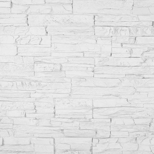panelpiedra HD HD-25  pizarra italian white