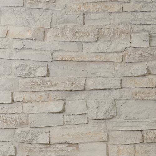 panelpiedra classic PR-35  baztán sandy white
