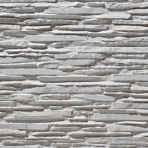 panelpiedra classic PR-164  laja fina italian white