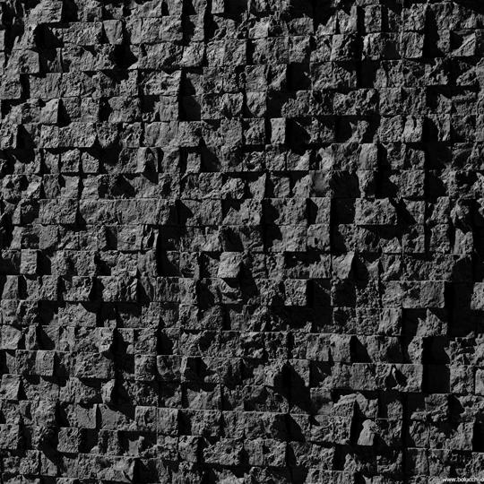 panelpiedra HD HD-302  cubic anthracite