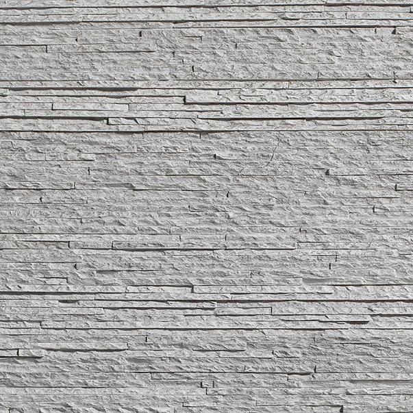 panelpiedra HD HD-371  premier italian white