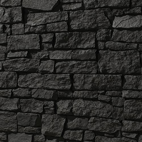 panelpiedra classic PR-424  pizarra nepal anthracite