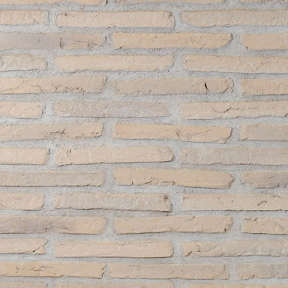 panelpiedra brick PR-486  ladrillo viejo earthi whitewashed