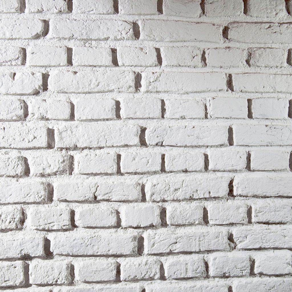 panelpiedra brick PR-511  urban brick white
