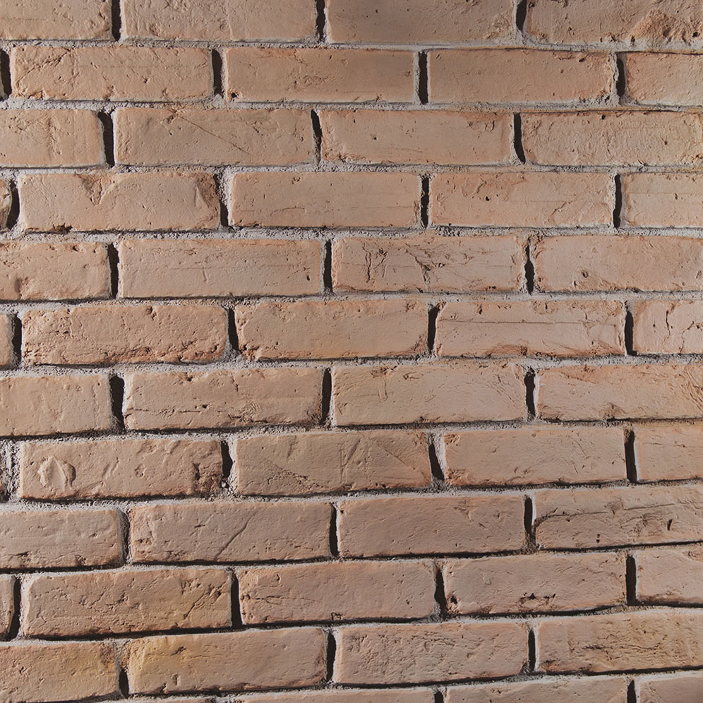 panelpiedra brick PR-545  ladrillo british natural
