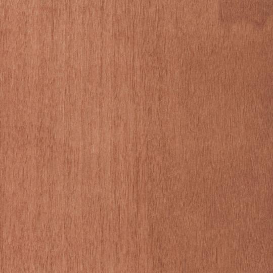 oberflex prestige aniegre T461 flowered  bookmatched non-sequenced (bassam walnut)