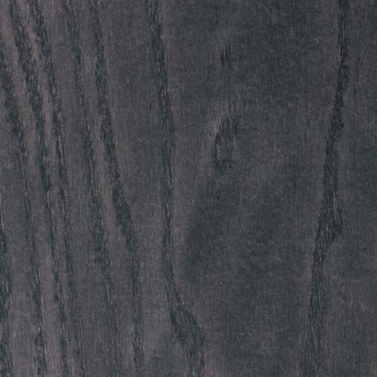 oberflex prestige ash flowered FR 101   random-matched