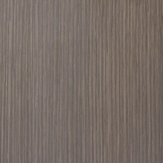oberflex prestige floating oak T311 straight-grain