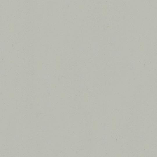 getacore GC4002 london grey
