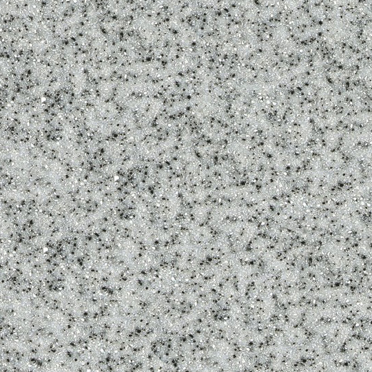 getacore   GC4143  frosted dust