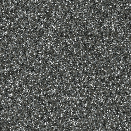 getacore   GC4712  frosted grey