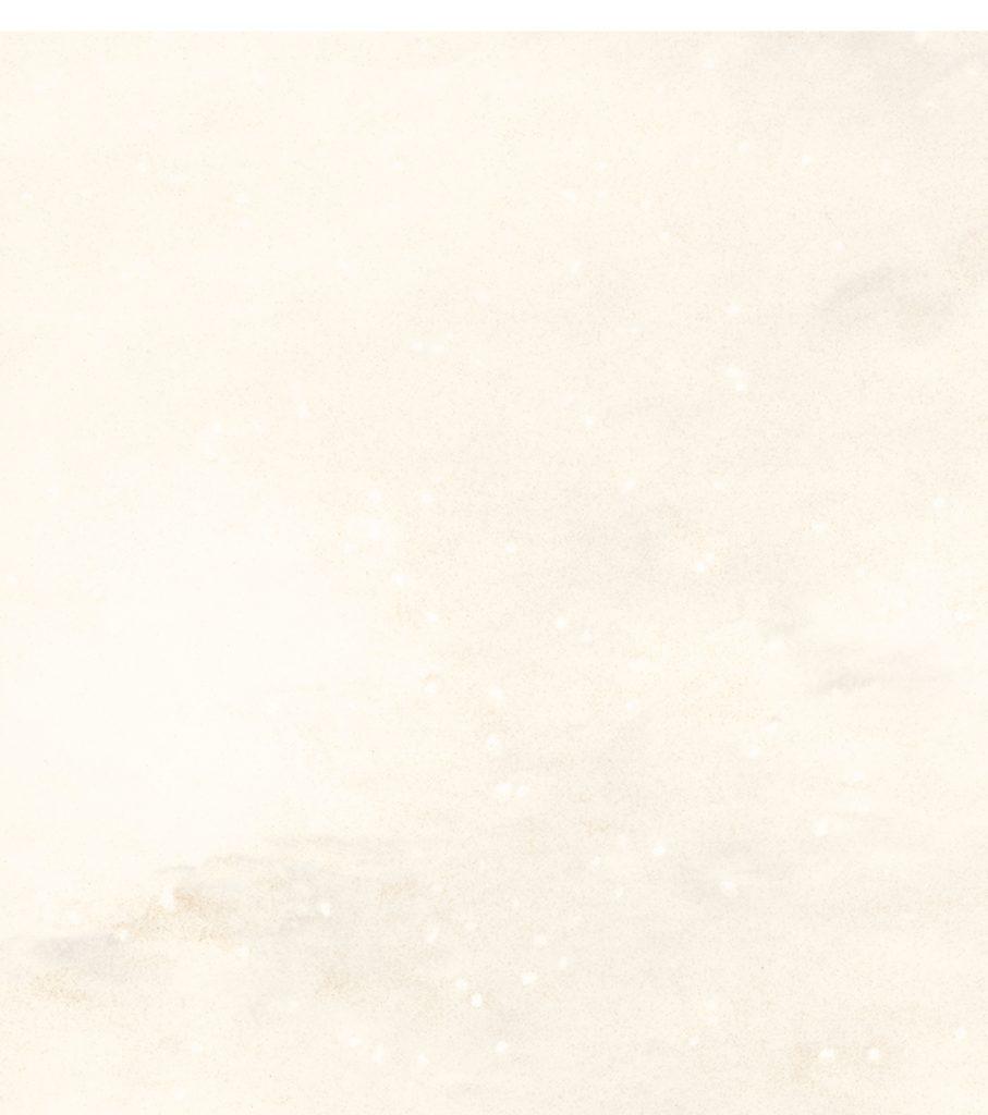 getacore   GCV223  veneto marmo padola