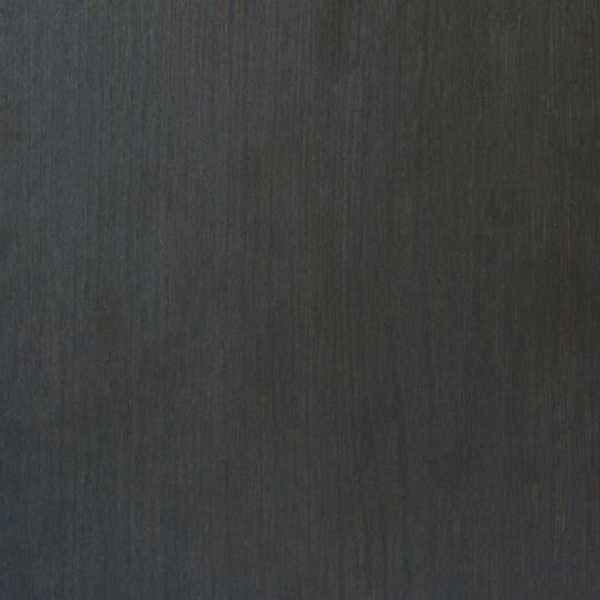 oberflex prestige grey oak T309 straight-grain