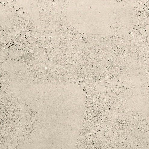 imi-beton MDF grijs glad