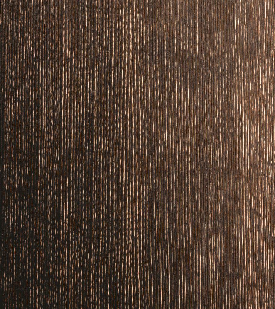 oberflex spiced wood liquorice