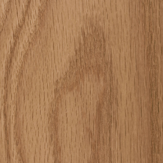 oberflex prestige light oak flowered  random-matched/bookmatched