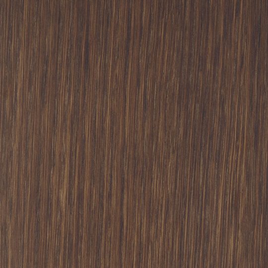 oberflex prestige oak T4 straight-grain  random-matched