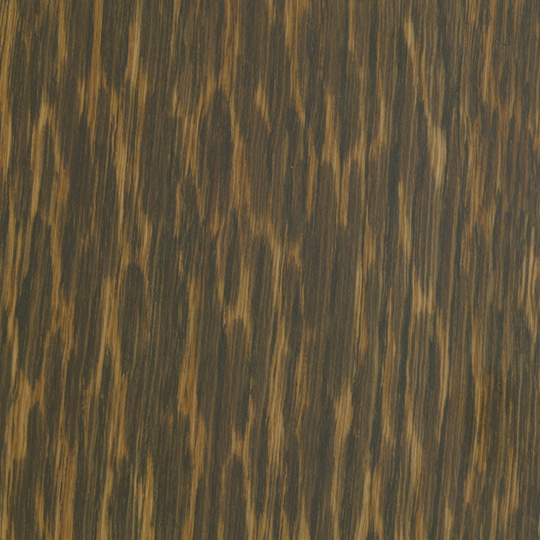 oberflex natural shades oak with shade #416  sea effect