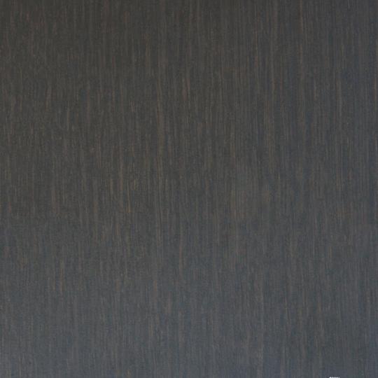 oberflex prestige slate-grey oak T308 straight-grain
