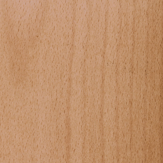 oberflex prestige steamed beech straight-grain  bookmatched non-sequenced