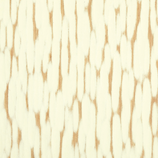oberflex natural shades sycamore with shade #990  gouged effect
