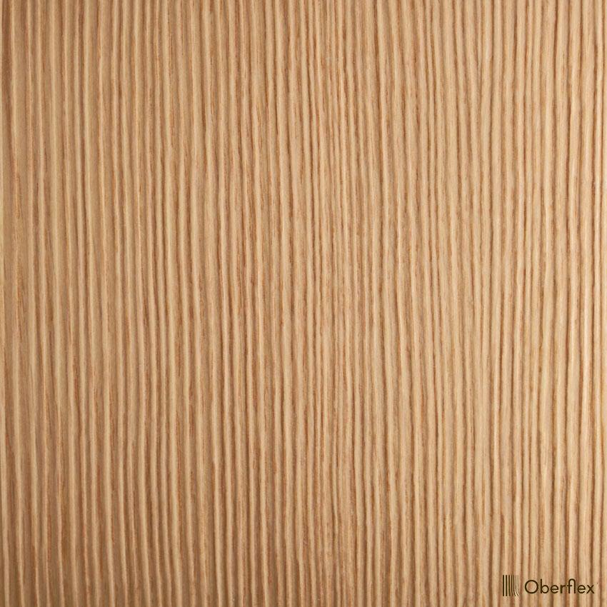 oberflex les sables natural oak straight-grain  random-matched