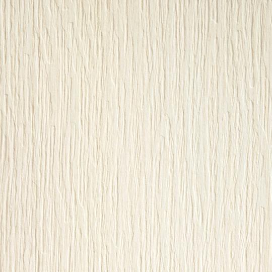 oberflex textured wood bleached oak T329  fossilized