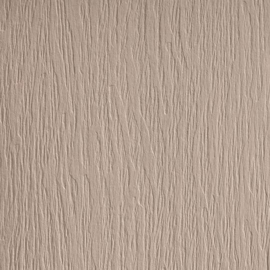 oberflex textured wood oak pastel grey T327  fossilized