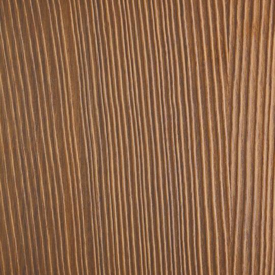 oberflex les sables oak T3 straight-grain  random-matched