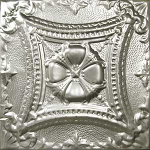 new york ceiling brushed satin nickel