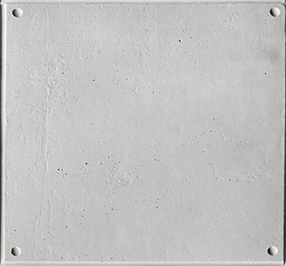 panelpiedra design PR-920  encofrado grey