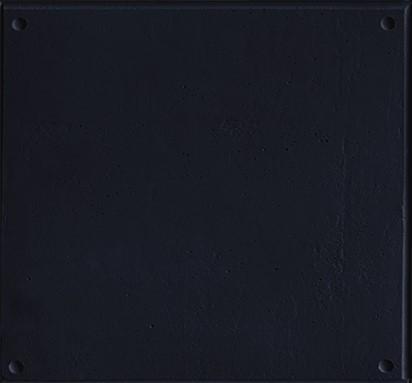 panelpiedra design PR-922  encofrado anthracite