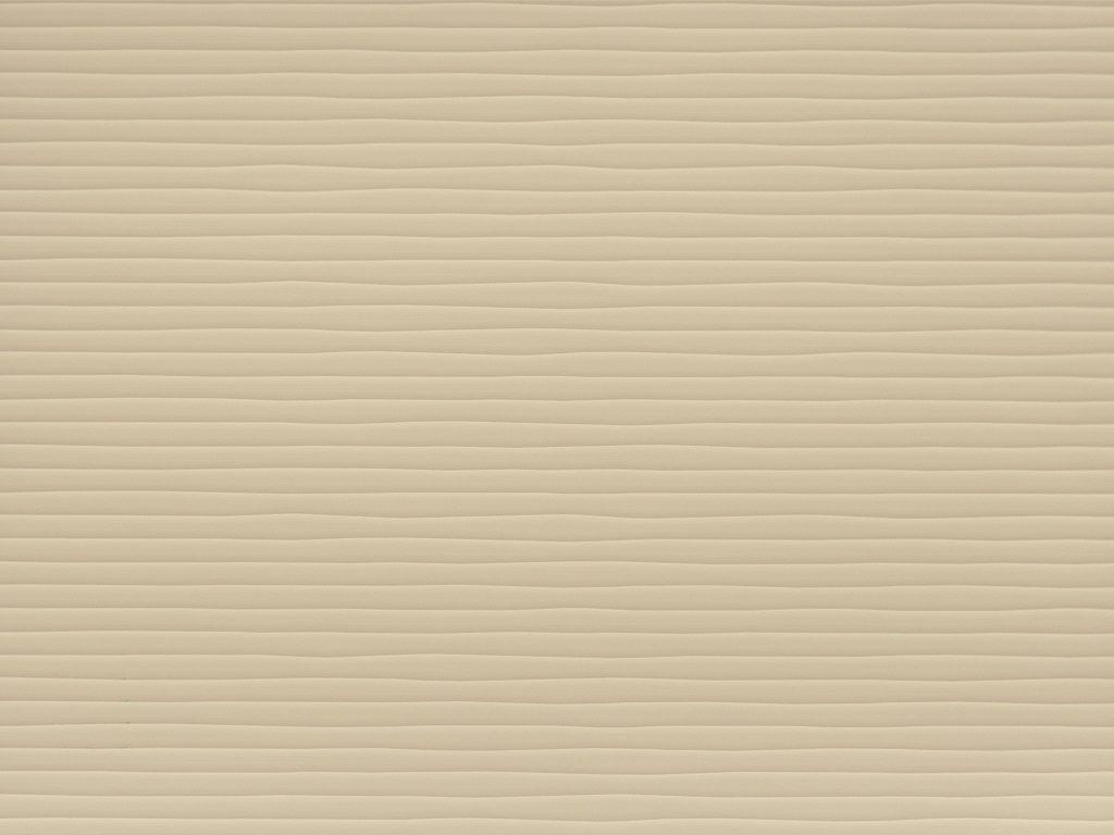 dekodur starline A243 PTG champagne aluminium mat