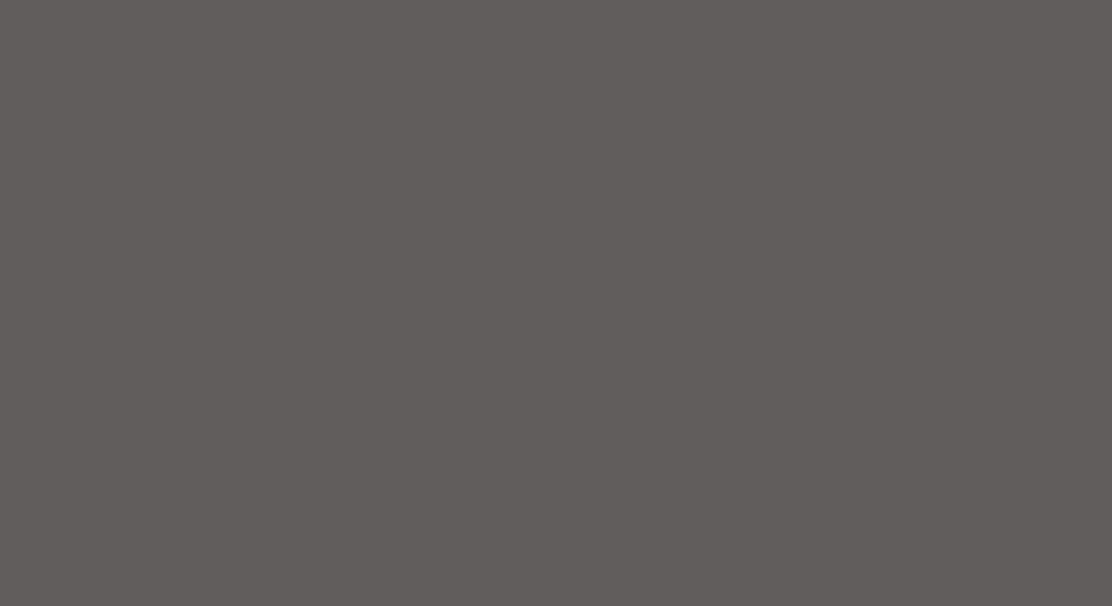 getalit A407 seta metaal grijs