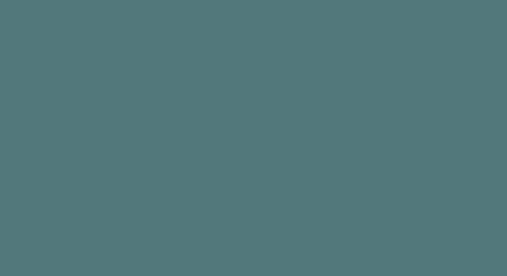 getalit A582 mondo gavarnie
