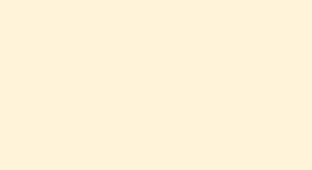 getalit A937 seta boter creme