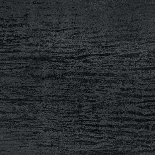 oberflex chic & pop black astrakan oak matt