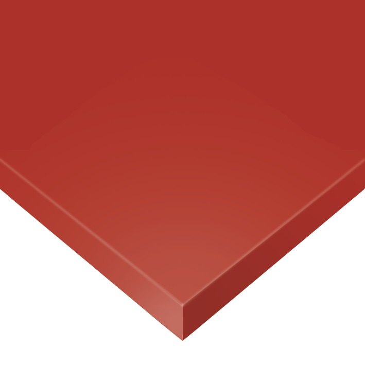 dekodur dekocore CC013 MPM rood
