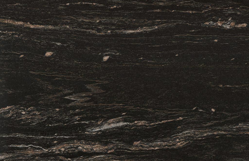 getalit C172 hoogglans marmer st. laurent
