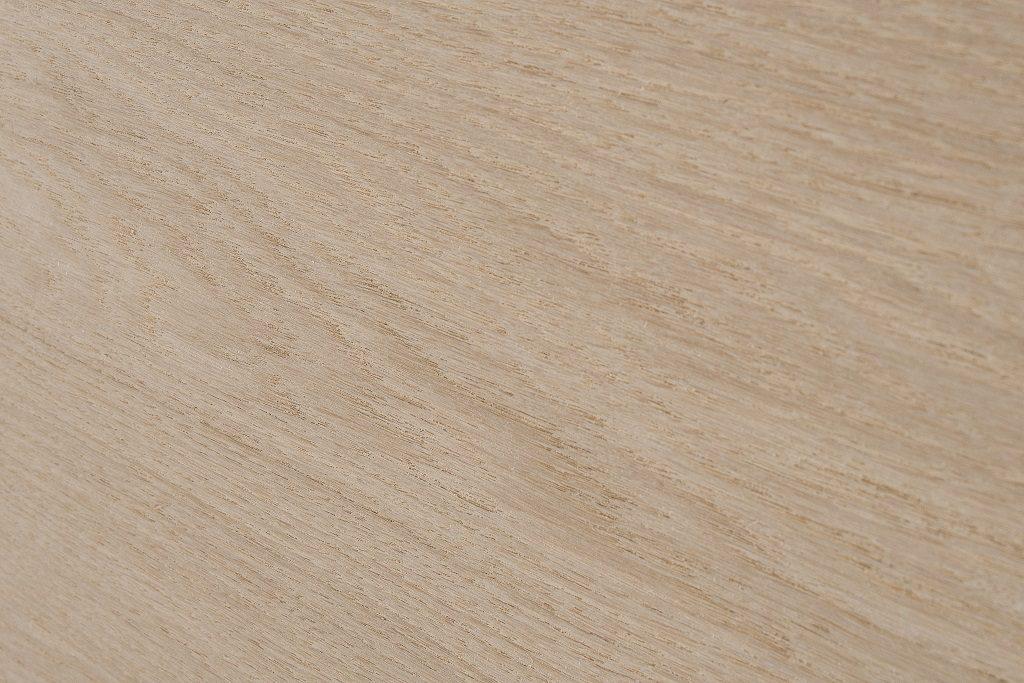 impression-fineer naturals eiken europees mismatch  FN016