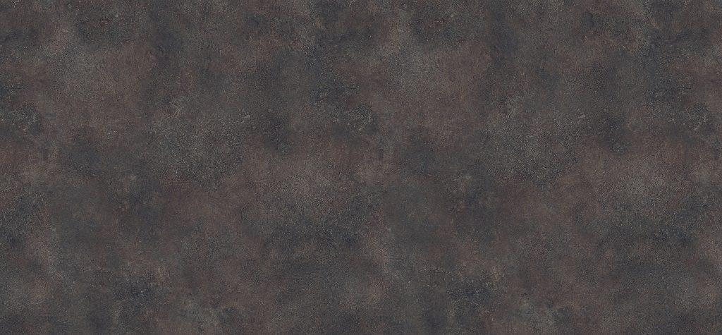 egger F028 89 vercelli graniet antraciet