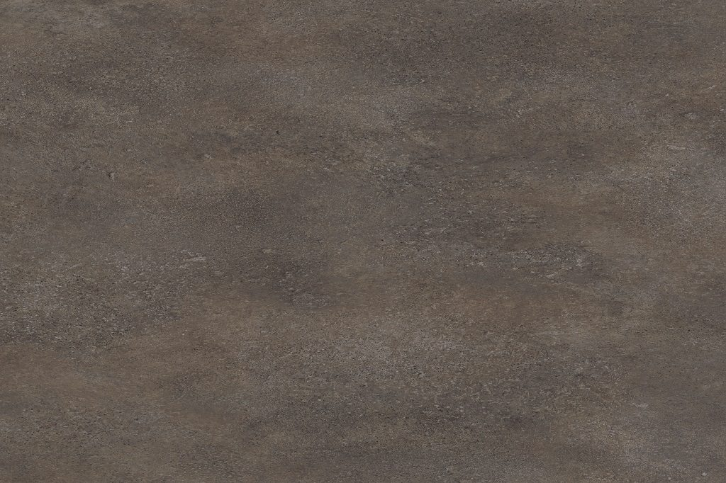 egger F029 89 vercelli graniet grijs