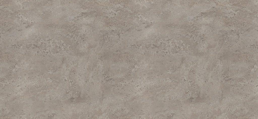 egger F059 89 karnak graniet grijs