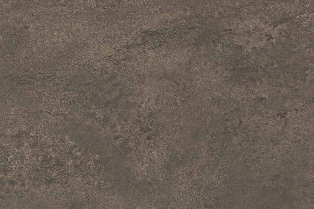 egger F061 89 karnak graniet terra