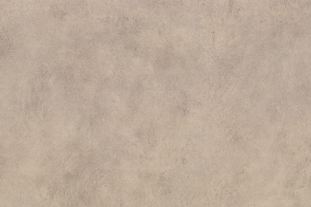 egger F066 76 sullana graniet beige