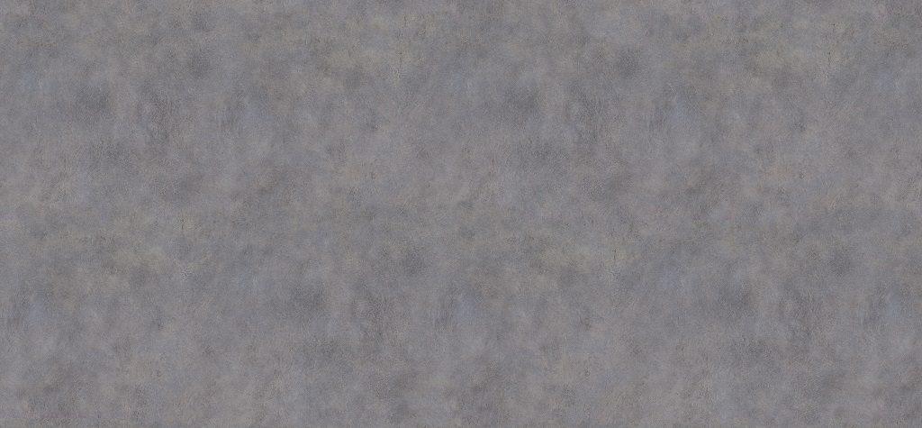 egger F067 76 sullana graniet grijs