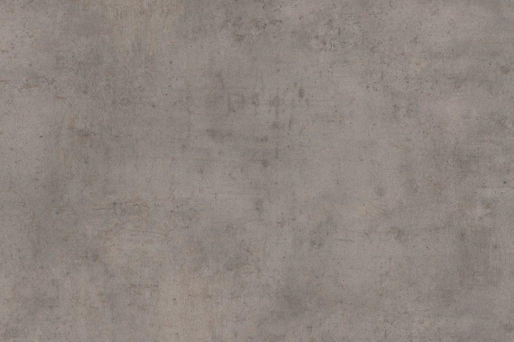 egger F186 9 chicago beton lichtgrijs